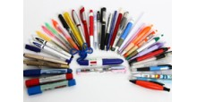 China pencil industry into the 21st Century