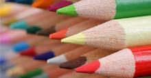 铅笔的故事